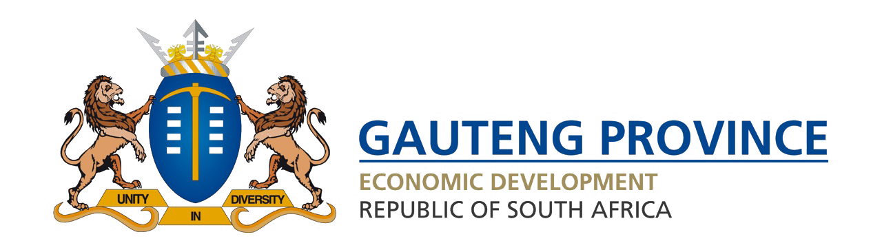 Gauteng Department of Economic Development