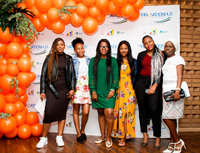 Womens Entrepreneur Networking Event 23 August 2019